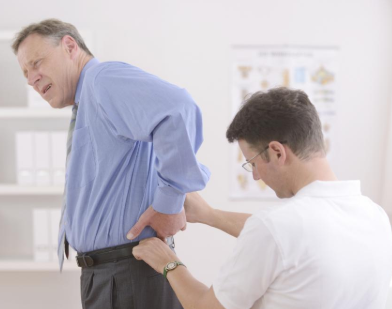 Myths about chiropractor that does not hold value