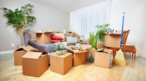 Tips by which house removal can be undertaken in a proper manner