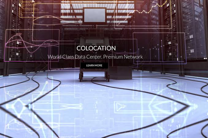 cheap colocation uk