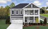 we buy houses Chapin